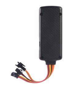 Оптовая торговля 4G автомобиль GPS Tracker устройства слежения против перепускной с выключенным двигателем