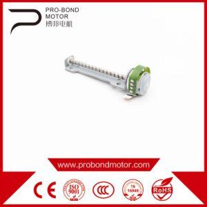 Máquina de Banco diario pequeño motor eléctrico DC para la venta caliente