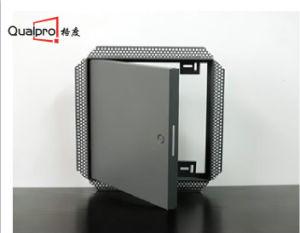 Strong Panneau d'accès en métal soudé pour mur demande AP7041