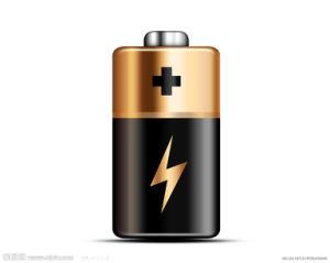 Thionyl van het lithium de Batterijen van het Chloride