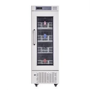病院の使用の薬学冷却装置のための容易な操作