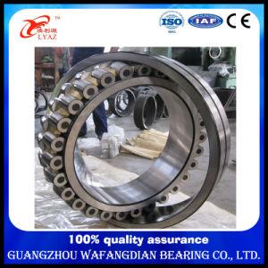 Appareil de levage super grand roulement à rouleaux sphériques 230/530 CA/W33