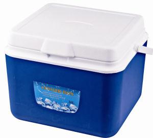 Temps de pique-nique déjeuner isolés Extra Large sac fourre-tout du refroidisseur