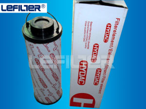 Hydac油圧フィルター素子