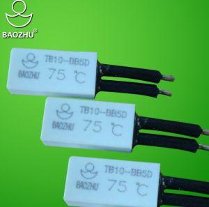 Thermischer Schutz-Thermostat für Motoren