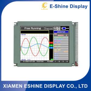 LCD TFT Mostrar en pantalla del Monitor de automoción