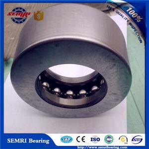 Auto Parts40750037 (CAD) del cojinete del cubo de rueda