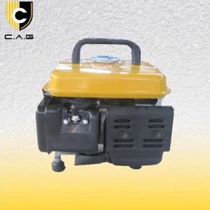 750W 가솔린 발전기 (TG950)