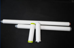 Sediment Big Blue Water Filter Cartridge für Chemical