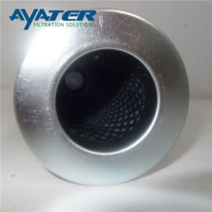 Sistema de Lubrificação da Caixa de alimentação Ayater Filtro de Óleo H1300RN2010/Sonderwk