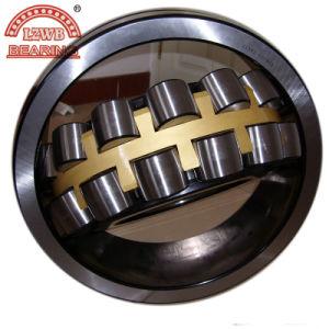 Fabrica china cojinete de rodillos esféricos (21315k)