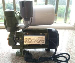 Электрический 1 квт Self-Priming awzb750периферийных водяной насос