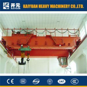Kaiyuanの適正価格の二重ビーム橋クレーン