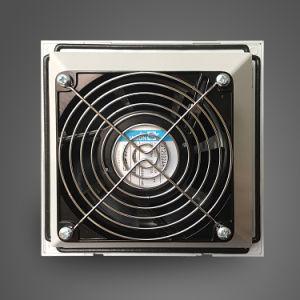 Toestellen van het huis 4  /5  /6  /8  Ventilator van de Ventilatie van het Toilet/de Ventilator van de Uitlaat van de Badkamers