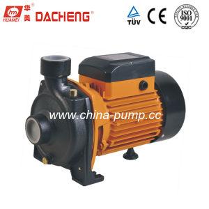 Serie del CPM della pompa centrifuga (CPM180)