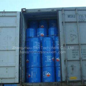 O hidrossulfito de sódio Shs 85%, 88%, 90% com ditionito Certificate-Sodium Icq