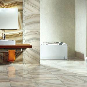 Остеклованные фарфор керамический камень мраморные плитки пола для продажи
