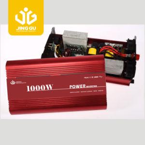 К СЕТИ ПЕРЕМЕННОГО ТОКА 1000W инвертирующий усилитель мощности 12V с Mosfet