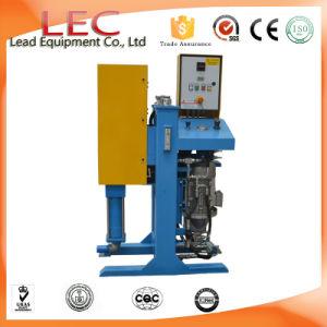 Ldh75/100 Pi-E o pistão de injeção de cimento de enchimento ISO da Bomba de Injeção