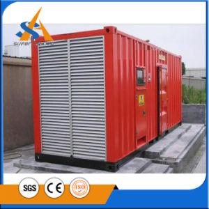 2250kVA gebildet im China-Generator-Diesel von Perkins
