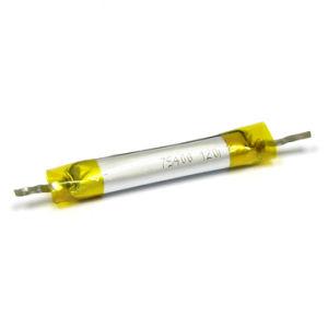 603048 batteria ricaricabile di potere del polimero del litio di 900mAh 3.7V