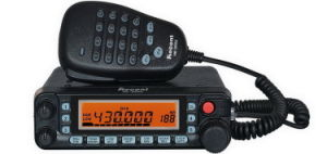 [رس-9800] يثنّي نطاق هاتف جوّال راديو