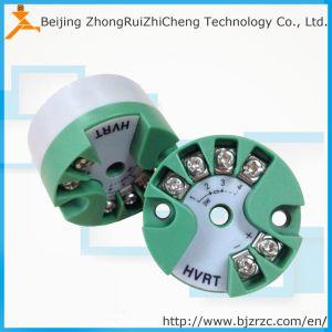 Trasmettitore della termocoppia con uscita 4-20mA