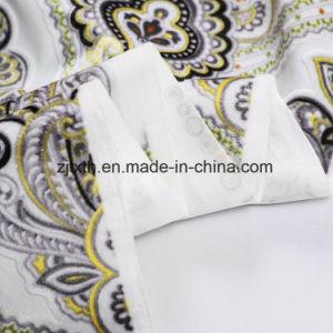 2018 La banda de tejido textil Tenghui Tongxiang