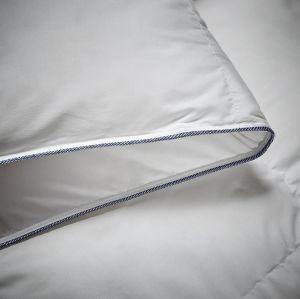 Giù della prova di tela della coperta di Hotsale Duvet del Comforter giù