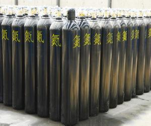 酸素のガスの目的を作るための酸素の発電機