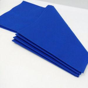 Spunbond 100%Polypropylene 비 길쌈된 방수 직물
