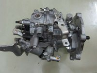 Toyota 13z Pièces de moteur de pompe à huile haute pression 22100-787UN 20100-787767-71-71 22100-78774-71