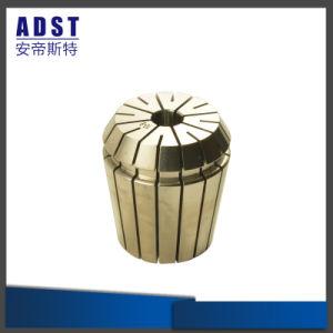 Mandrino di anello Drilling di macinazione della molla della macchina di CNC di alta qualità
