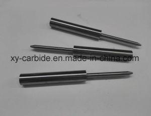 カスタマイズされたきれいな耐久性の炭化タングステンの穿孔器かPin
