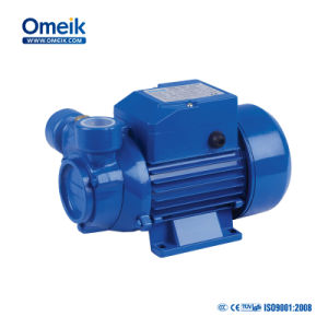 Lq series Electric periférico de la bomba de agua potable