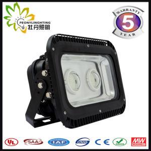 250W良質の穂軸が付いている古典的なIP67 LEDの洪水ライトは洪水ライトを欠く