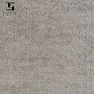 De Tegel van Porcelanato, de Tegel van de Vloer, Tegels Nitco in Foshan