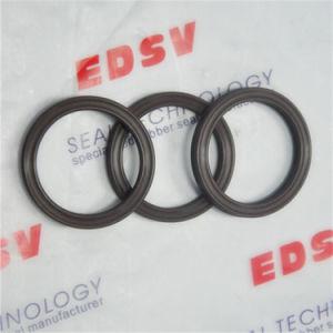 Joint en caoutchouc de haute performance bague NBR// O O-Ring Ring/joint torique