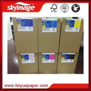 Mimaki genuino BS4, Sb54, Sb310, inchiostro di sublimazione della tintura Sb410