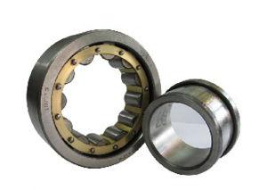 Les fournisseurs d'usine de haute qualité de roulement à rouleaux cylindriques Nu2215e