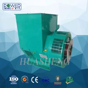 274  80kw Brushless Alternator van Stamford van het Exemplaar van de 200kw- Generator
