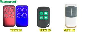 Best-Seller Trf 433.92MHz ainda controle remoto do obturador do receptor2130