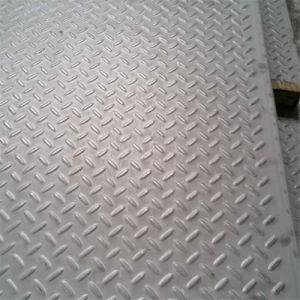 冷間圧延されたステンレス鋼シート2507 2205