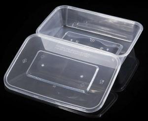 透過まめの包装ボックス