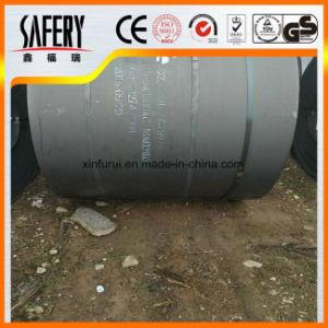 T11 T12 T13 Kohlenstoff-Fluss-Stahl-Ring/Streifen
