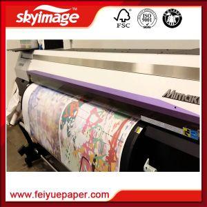 屋内織物印刷のためのMimaki Jv300-160Aの昇華プリンター