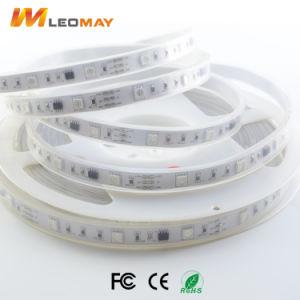 Ws2811 LED de color la magia de la luz de la cinta con precio competitivo