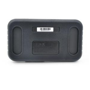 Запуск Creader VIII Eng/в/ABS/SRS АСТ Sas сброс сервисного освещения масла Professional автоматический код устройства чтения карт памяти поддерживает 40 автомобилей марки сканера