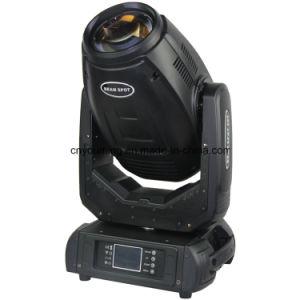 Haz Sharpy 280W de lavado de Spot cabezal movible de haz de luz 10r