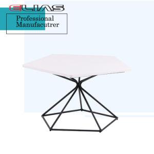 Китай профессиональный производитель ресторане отеля Villa мебель современная Домашняя мебель